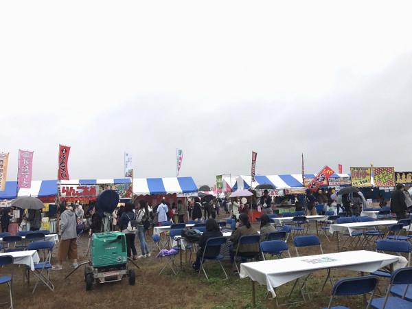 デエダラ祭り2017.10-_171021_0012