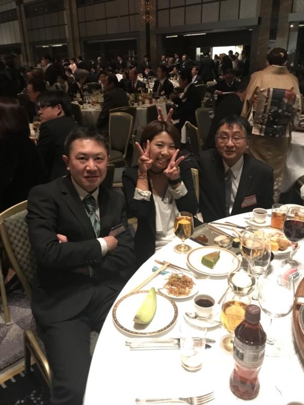 スズキ副代理店大会2018_180126_0017