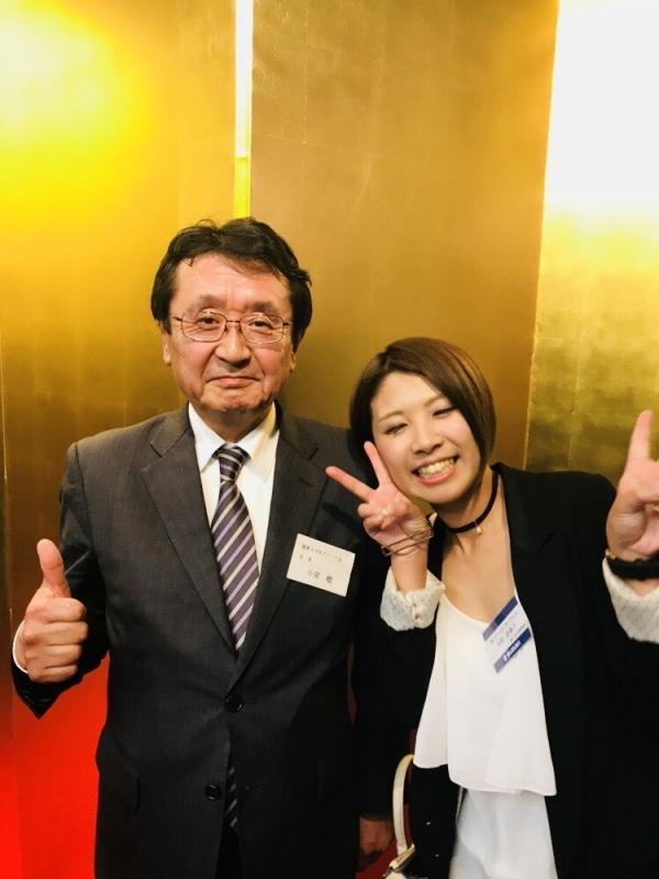スズキ副代理店大会2018_180126_0027