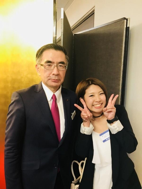 スズキ副代理店大会2018_180126_0028
