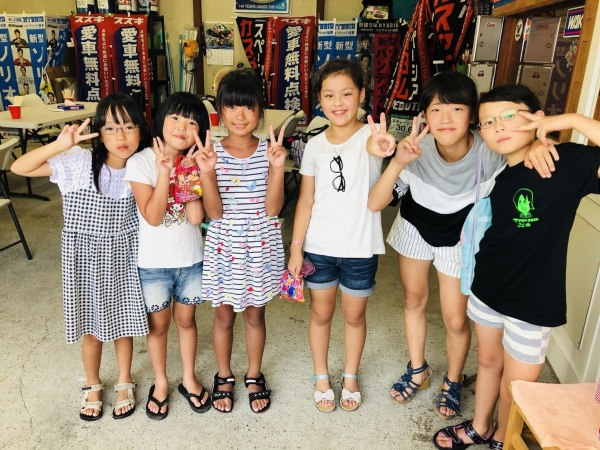 Summer Festival_180719_0003