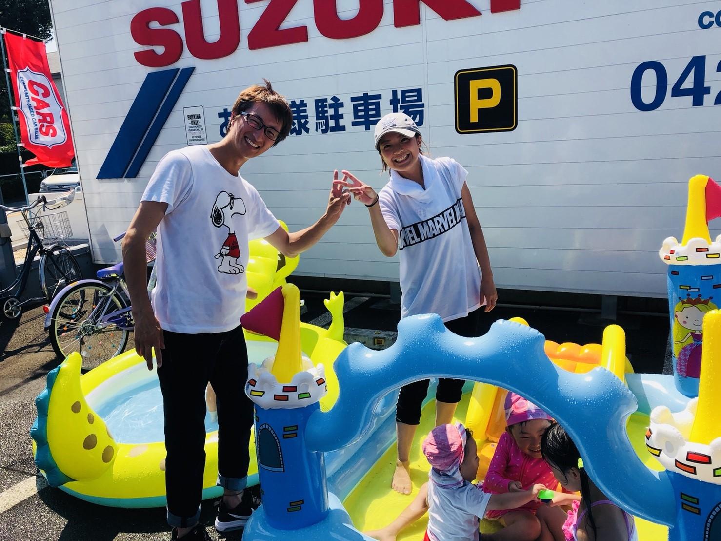 Summer Festival_180719_0012