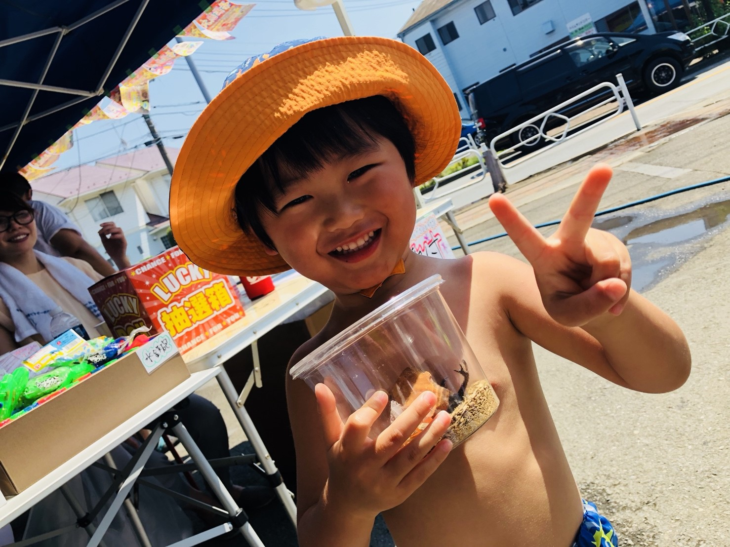 Summer Festival_180719_0017